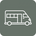 SAG_passagiertransport_250px